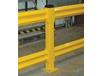 LITE DUTY GUARD RAIL