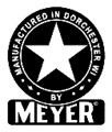 Meyer Manufacturing